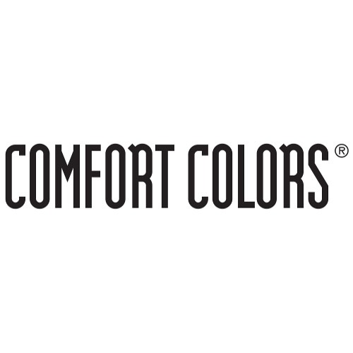 Comfort Colors